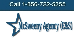 McSweeny Agency