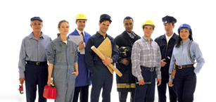 workers-compensation-banner-image-307-145